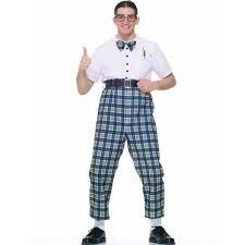 dork pants