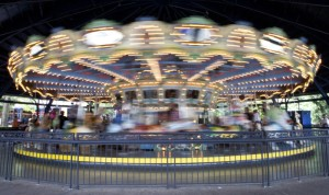 spinning-merry-go-round_medium