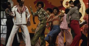 Soul-Train-Dancers2_Soul-Tr
